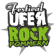 Uferrock Festival Pommern