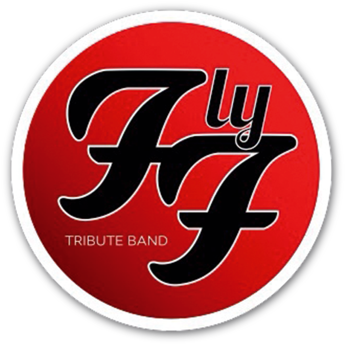 FlyFighters Logo